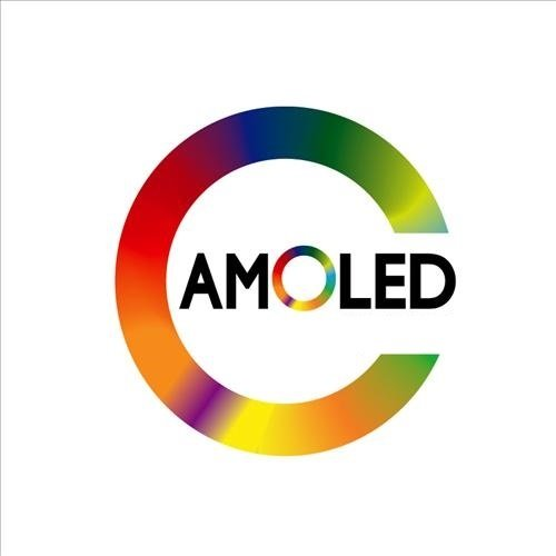 amoled_logo_dlswjd2004