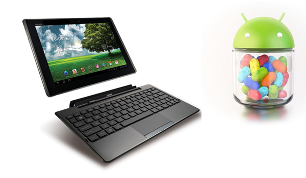 android-caotic-asus-transformer-tf101-jelly-bean11
