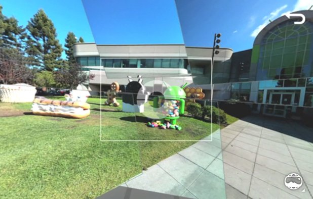 android-photo-sphere