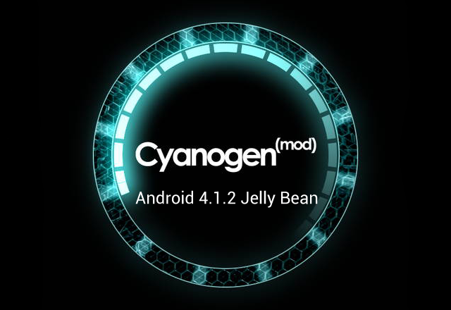 cm-10-android-4.1
