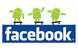 facebook-android-02-37174