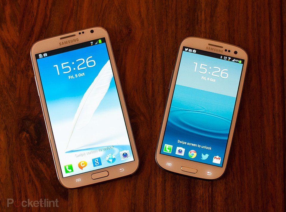 galaxy-note-2-vs-sgs3-0