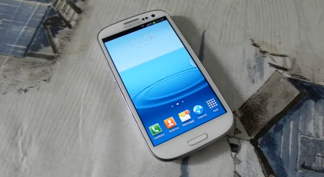 galaxy s3 android 4.1.2 tuttoandroid