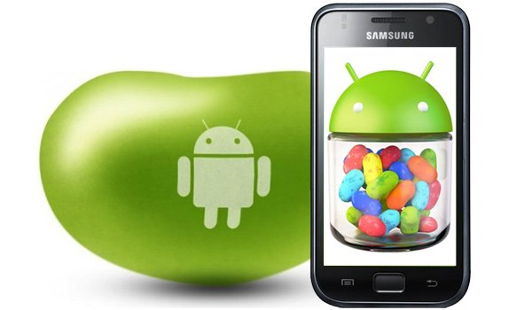 galaxys2-android42