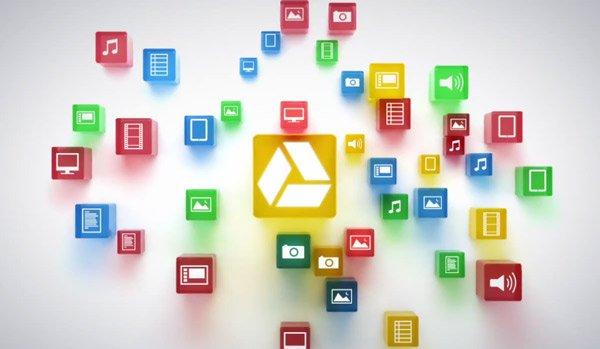 google-drive-logo-chromebook-chromebookhq