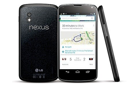 google-nexus-4_t