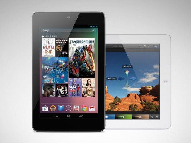 google-nexus-7-vs-new-ipad-640x480