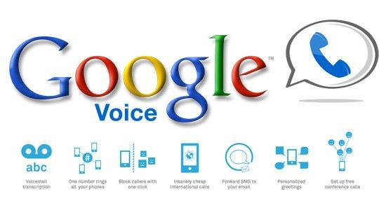 google-voice-features