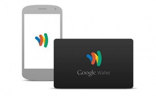google-wallet-card-540x332