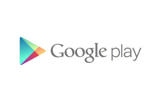 google_play_logo_grande