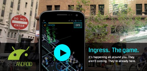 ingress-forum