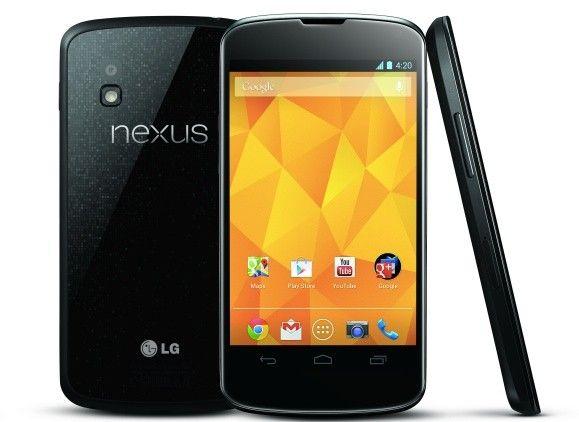lg-nexus-4-official