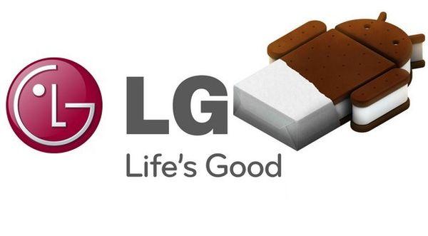 lg-optimus-dual-android-ics-ice-cream-sandwich