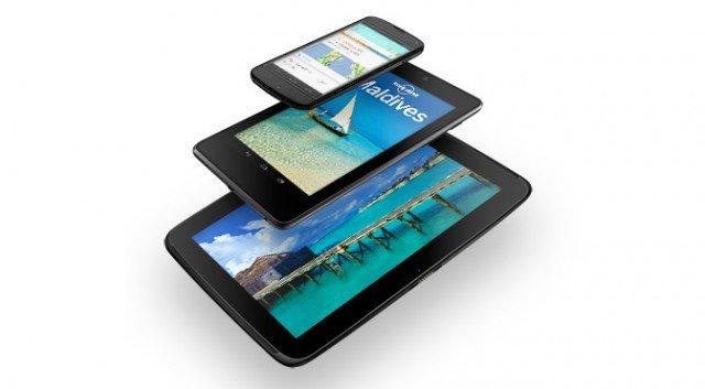 nexus-4-7-10-device-stack-640x353