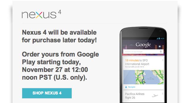 nexus-4-usa