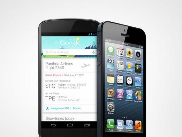 nexus-4-vs-iphone-5-comparison-640x480
