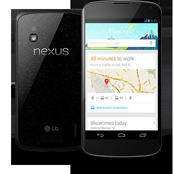 nexus4-google-now (1)