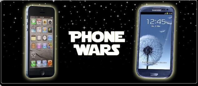 phone-wars-large
