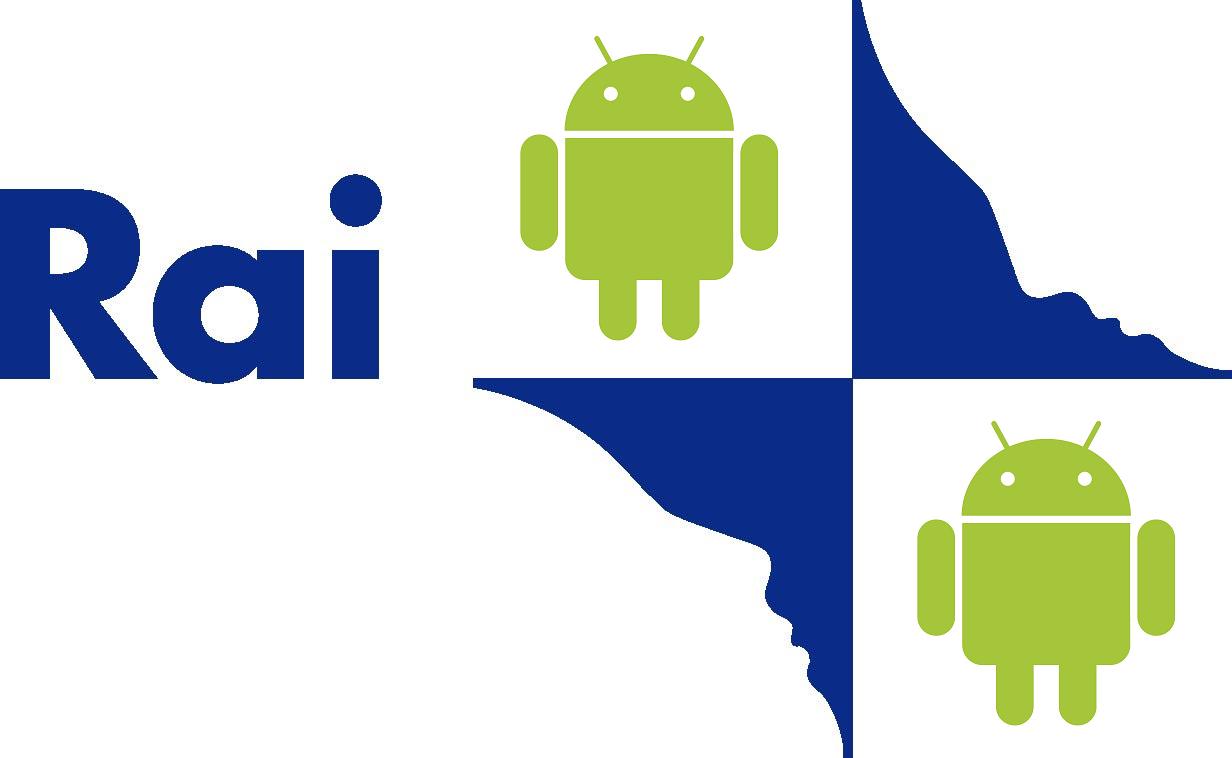 rai tv android