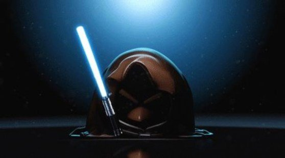 star-wars-angry-birds-e1349453691226