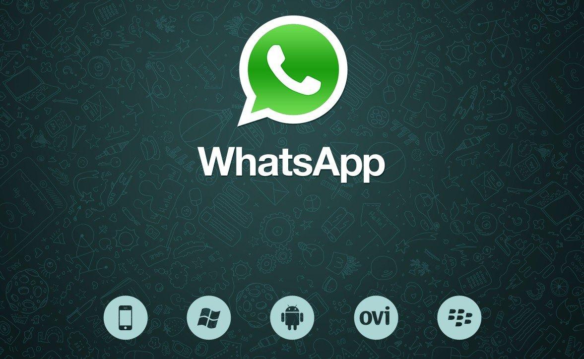 whatsapp_windows_phone_header_logo