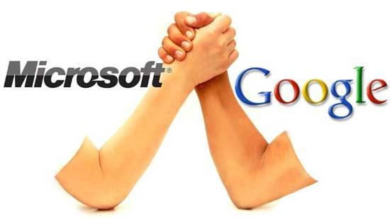 windows-phone-vs-android-comparison