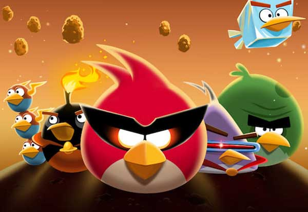 0408-angrybirds_full_600