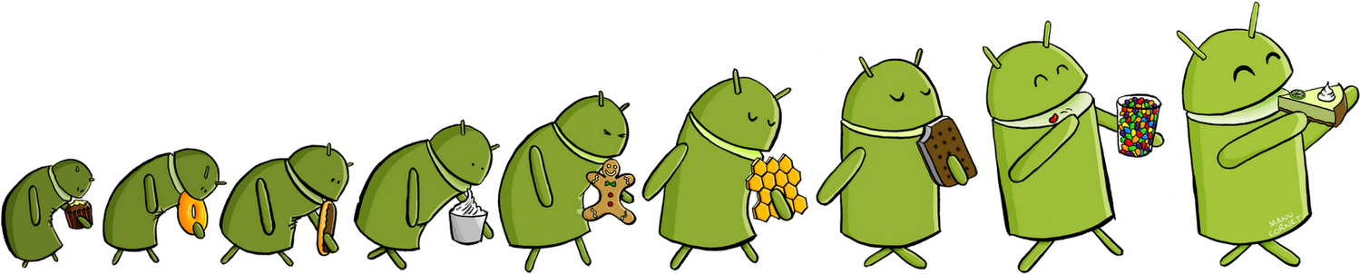 2012.11.30_android_evolution