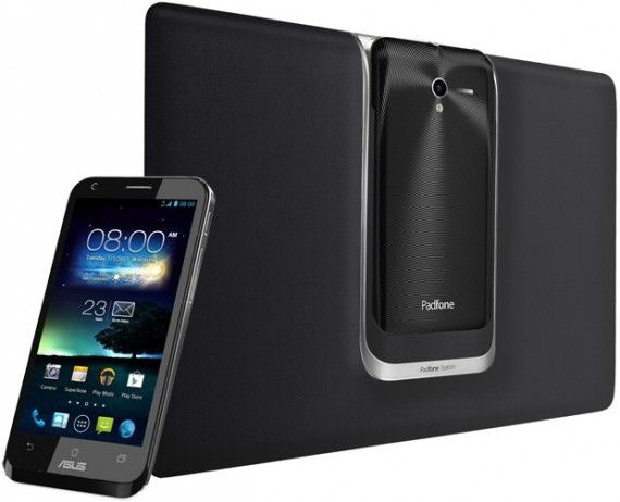 Asus-Padfone-2_cover