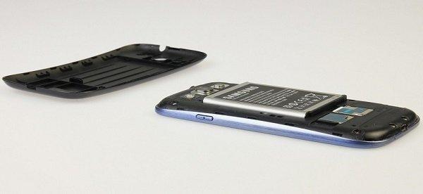 Batteria-3000-mAh-Samsung-GS3