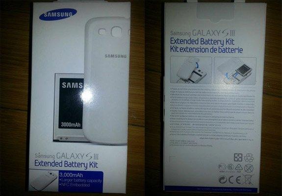 Batterie-officielle-3000-mAh-pour-Samsung-Galaxy-S3