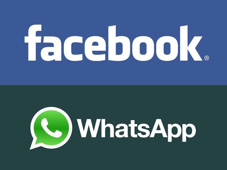 Facebook-Gefaelschte-WhatsApp-Anwendung-Sicherheitsluecke-Eine-gefaelschte-745x559-6cdd0c4cd1327308