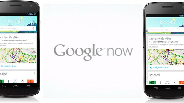 Googlenow-650x366
