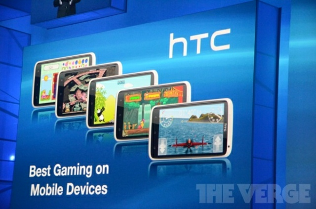 HTC-One-PlayStation