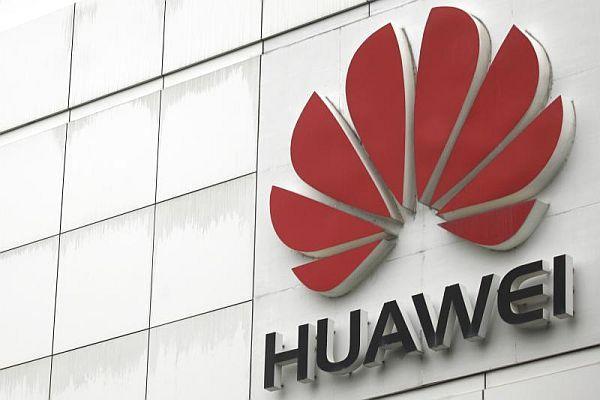 Huawei-outside-logo