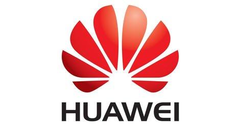 HuaweiLogo-470-75