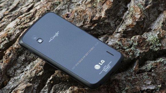 LG-Nexus-4-leak-580-75