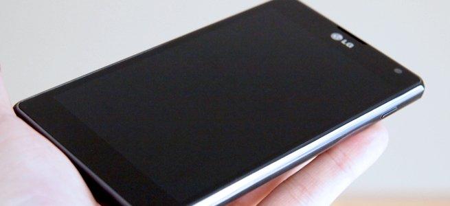 LG-Optimus-G-review-fl