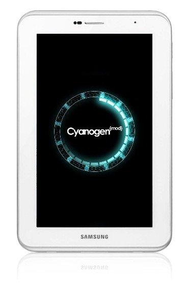 Samsung-Galaxy-Tab2-P3100-e-P3110