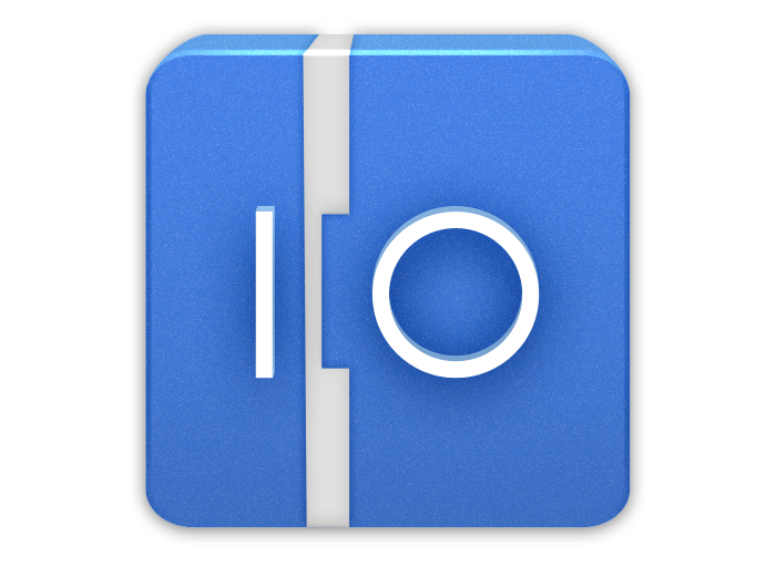 Where-to-Watch-Google-I-O-Live-on-Your-Laptop-Phone-or-Tablet-4