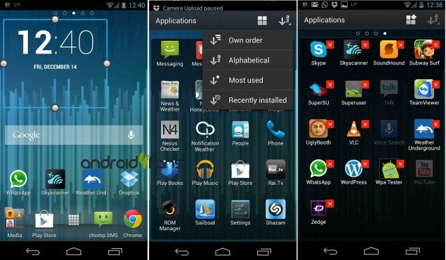Xperia-Launcher-Android4Fans-640x374