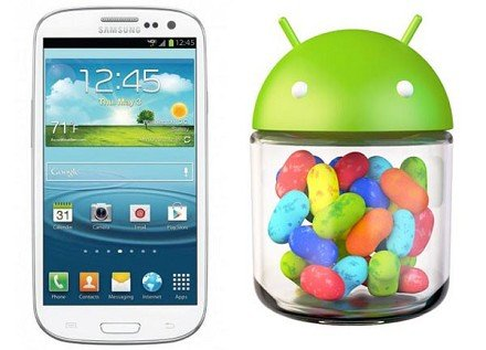 android-4-1-2-jelly-bean-per-samsung-galaxy-s3