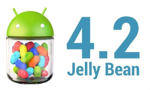 android-4.2-jelly-bean2