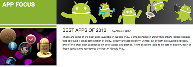 best-apps-2012-android