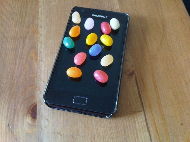 galaxy-s-2-galaxy-note-jelly-bean