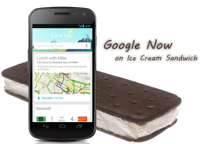 google-now-ice-cream-sandwich