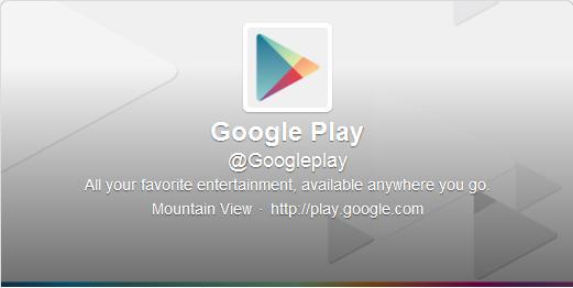 google-play-store-twitter