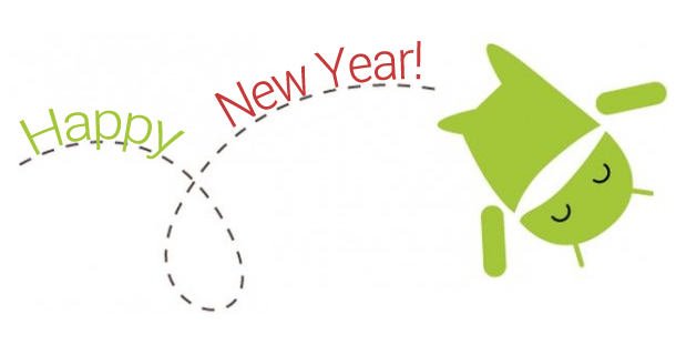 happy-new-year-android