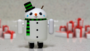 Natle android