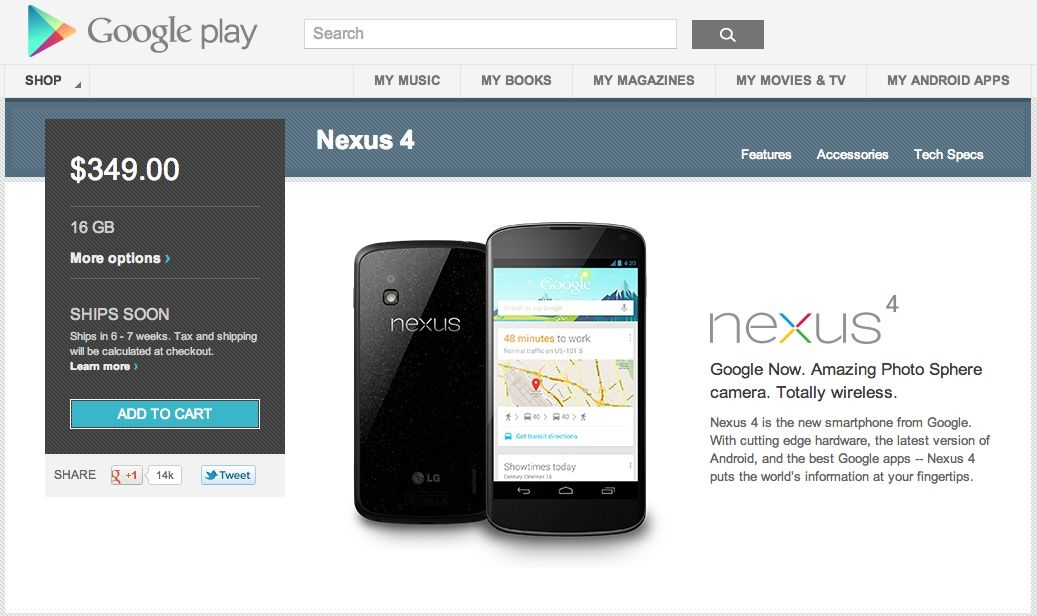 nexus-4-16-gb-weeks